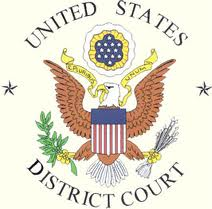United-States-District-Courtlogo