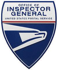 USPS-IG-logo
