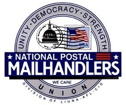 USPS, Mail Handlers open contract negotiations February 25th