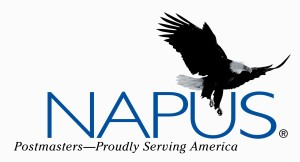 NAPUS: USPS ENHANCES NON-BARGAINING PAY POLICIES