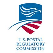 PRC says USPS load leveling plan needs more analysis and customer