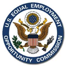 EEOC Issues Updated Federal Sector Guidance