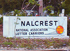 nalcrest-entrance
