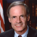 sen-tom-carper
