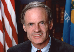 Senator Carper says USPS finances will get worse in coming months