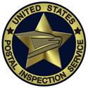 West Virginia PMR sentenced for theft of postal funds