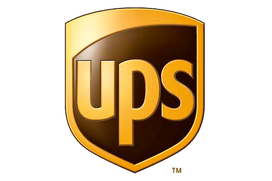 UPS Reports Strong Second Quarter Results