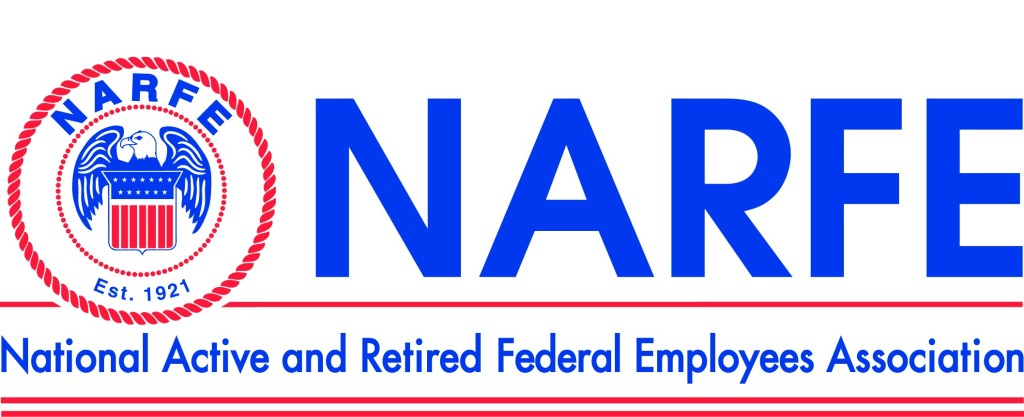 Narfe No Cuts To Federal Pay And Benefits In Joint Budget