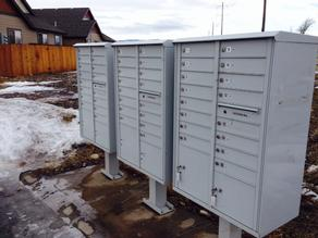 clustermailboxes2014