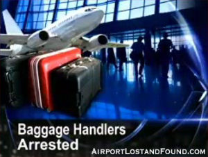 jfk airport cargo handlers arrested in scheme to steal foreign