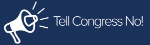 Tell-Congress-No-Highway-blog--1024x313