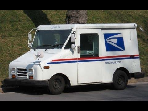 deliverytruck20140625