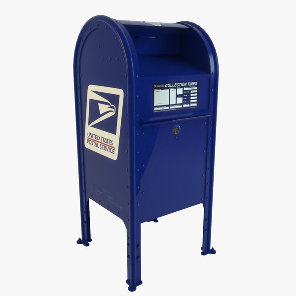 mailbox_usps_