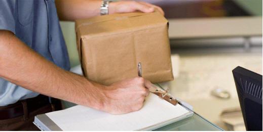 USPS OIG Audit: Postal Inspection Service Mail Covers Program