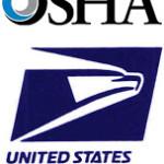 osha-usps