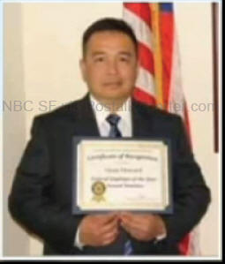 San Jose Postal Inspector Arrested, Accused of Stealing, Destroying Mail