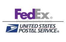 fedex-usps