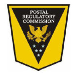 Postal Regulatory Commission