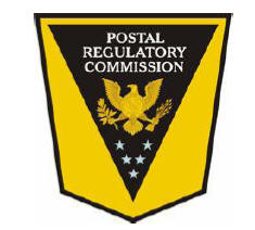 Postal Regulatory Commission and the United States Postal Service Meet