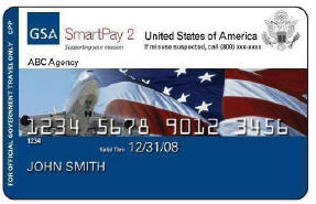 usps-smartpay