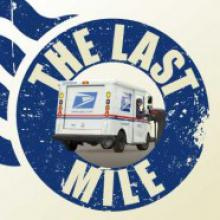 "USPS hiring more carriers as ""last mile"" package delivery continues to grow"