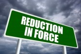 reduction-in-force
