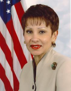 Nydia_Velázquez