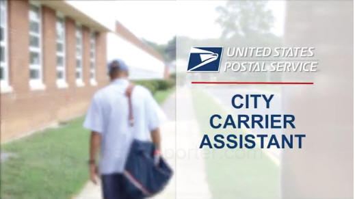 502426495a0 Blue Wheels  Life of a City Carrier Assistant (CCA)