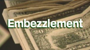 embezz2014