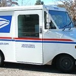 """Anchorage postal worker trying to """"impress"""" employer gets probation for throwing away mail"""