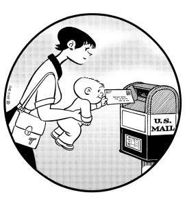 mailing-letter-final-4_-1