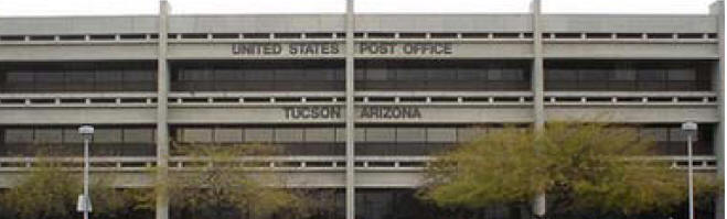 USPS:  Planned Network Consolidation Phase 2 activities will resume in 2016