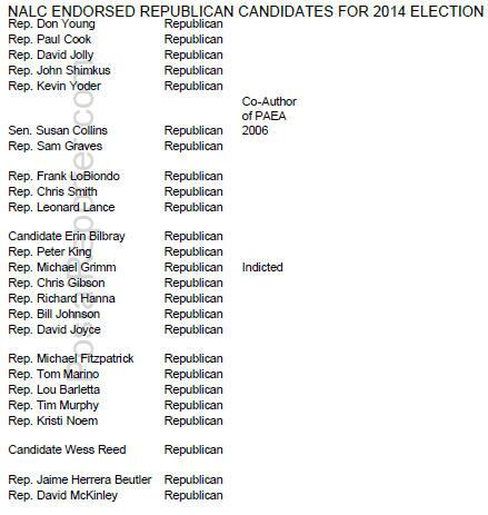 voterguidenalc2014