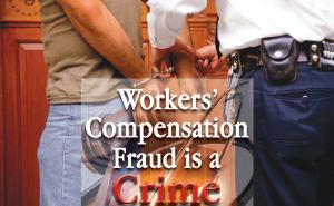workerscompfraud