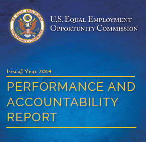 maintaining the eeoc policies in the The finance department is responsible for maintaining and overseeing this policy  human resources policies and procedures  (wwweeocgov 1-800-669-4000).