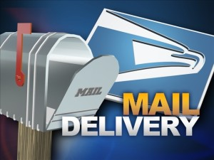 Video: Legal notices go missing in Hancock County mail