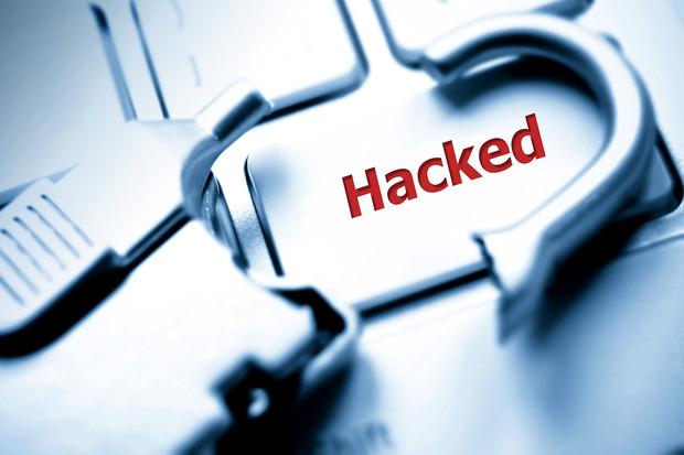 security_hacker_