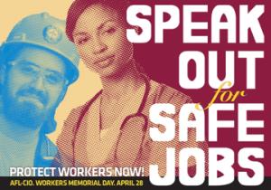 Safe-Jobs-Save-Lives-Poster_large