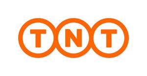 FedEx set to compete in Europe with $4.8 Billion TNT Express bid