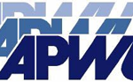 APWU_logo