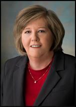 USPS needs legislation now, PMG tells Senate