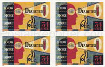 EEOC: USPS must provide 'reasonable accommodation' to postal employees with diabetes