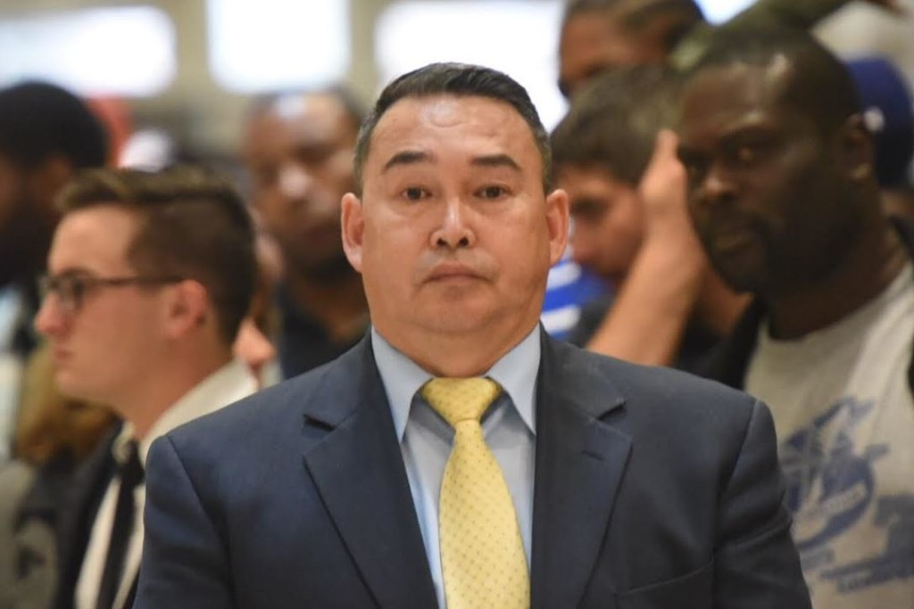 Video: Pittsburgh postmaster will stand trial on charges of intimidating subordinates