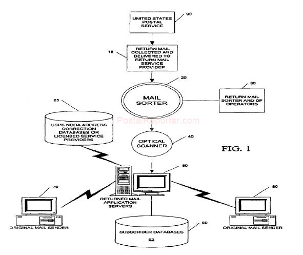 patent548