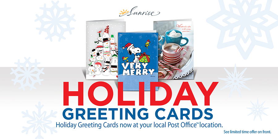 holiday_cards_promo_largestory - Discount Greeting Cards