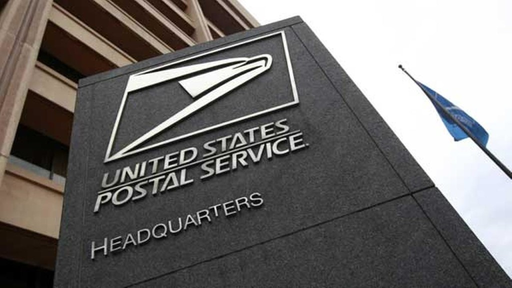 Postal Service Reports Fiscal Year 2016 Second Quarter Results
