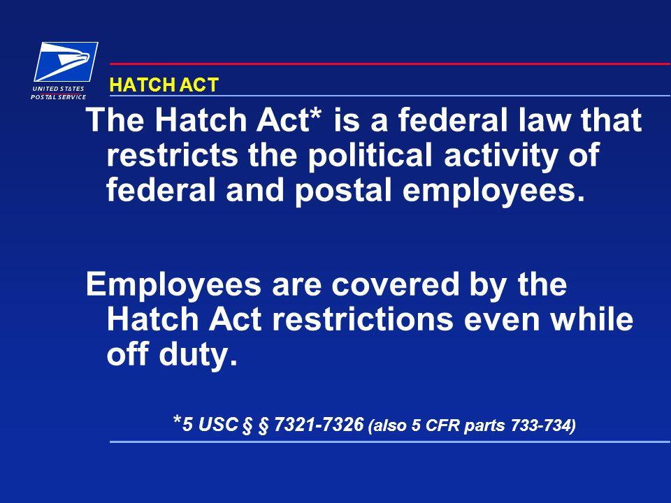 hatchact2