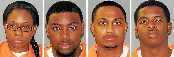 Two plead guilty in New York Post Office robbery