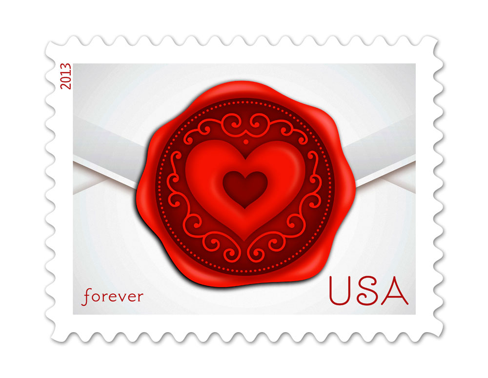 USPS Cant Be Sued Over Delayed Wedding Invitations Judge Says