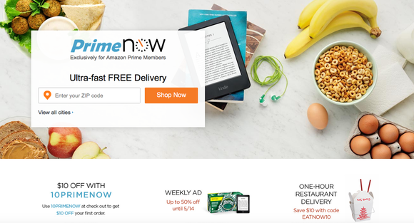 amazon-primenowcom-webpage_large